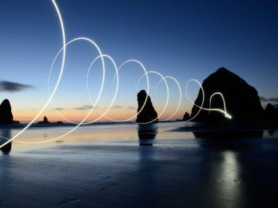 7 cosas que afectan tu frecuencia vibracional